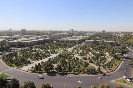 Amir_timur_square_in_toshkent