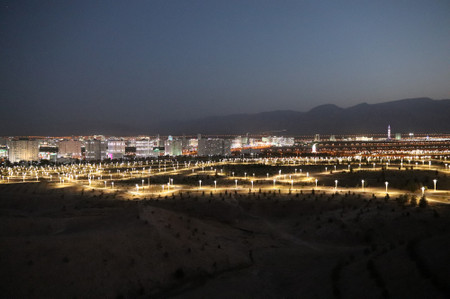 Night_at_ashgabat