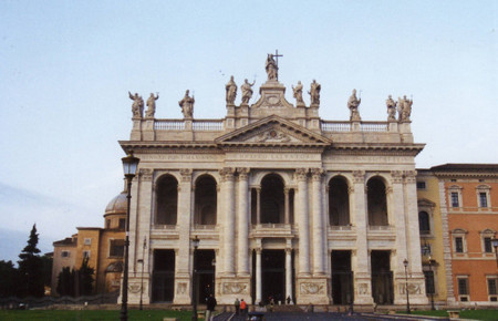 San_giovanni_in_laterano_in_rome__2