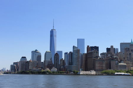 New_york_july_2014