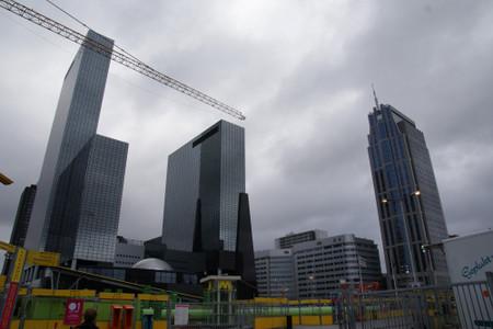 Rotterdam_in_mar_2010