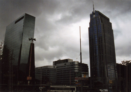 Rotterdam_in_oct_2000