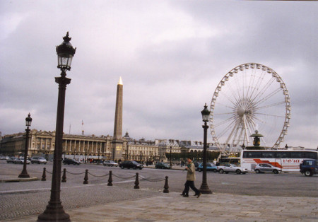 Place_de_la_concorde_in_paris_in_no