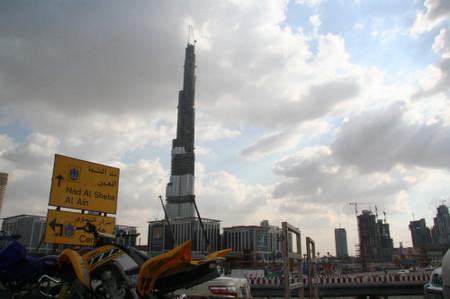 Dubai_jan_2008