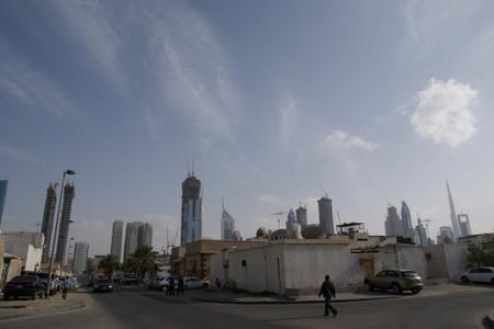 Dubai_jan_2009