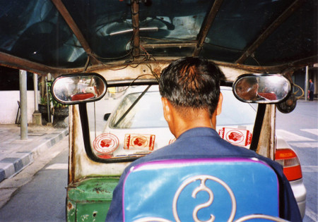 Inside_tuktuk_in_bangkok