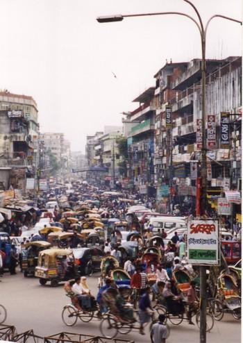Dhaka_1_2
