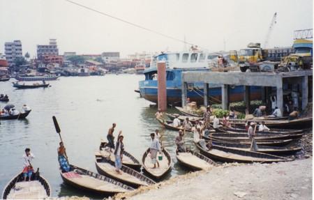 Dhaka_2