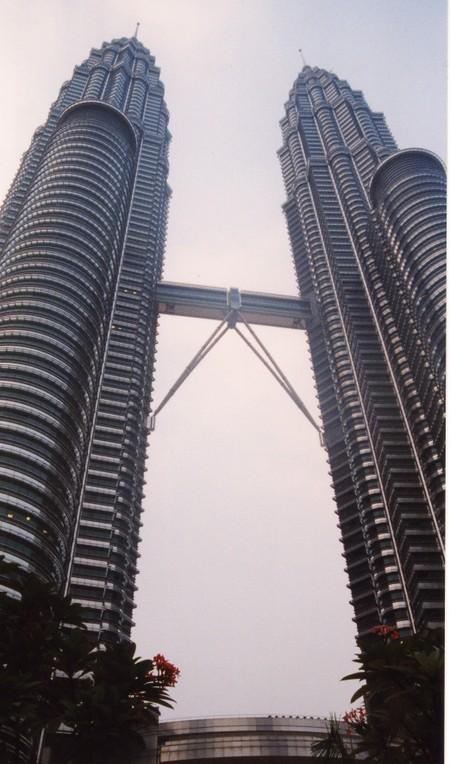 Petronas_twin_towers_kuala_lumpur