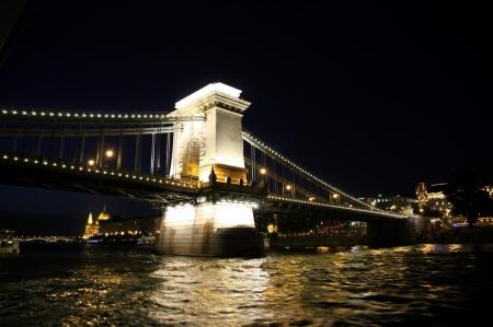 Szchenyi-chain-bridge-1
