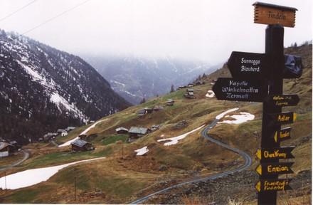 Zermatt2_findeln