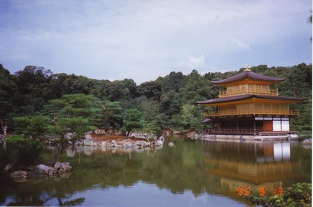 Kyoto_kinkaku_golden_pavillion
