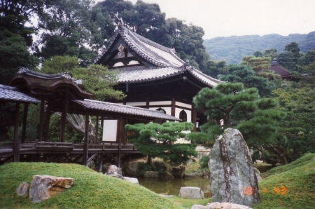 Kodaiji-temple-in-kyoto